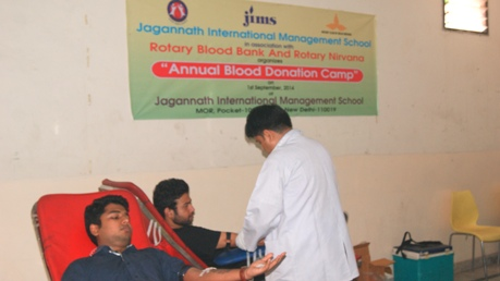 jims blood donation2